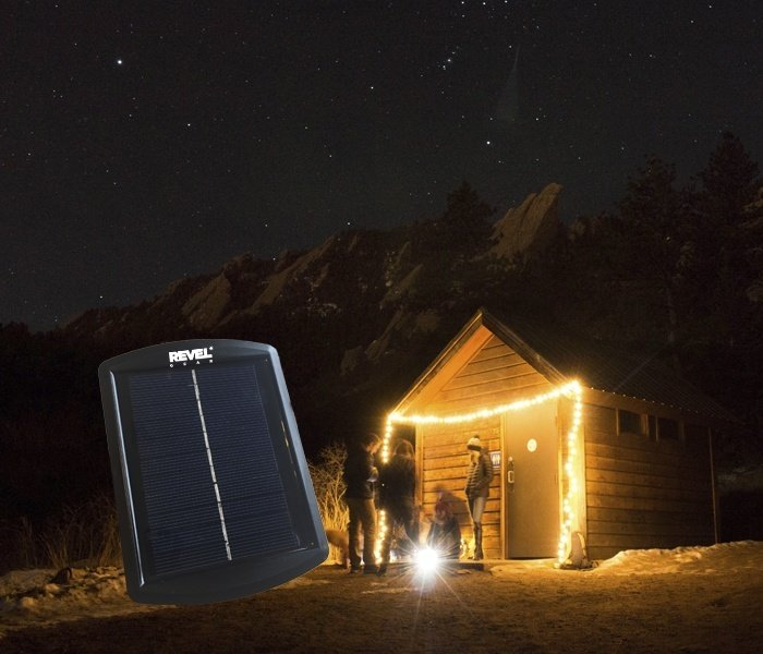 camping-gear-solar-powered-revel-light-20ft