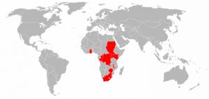revel-gear-african-lights-reach