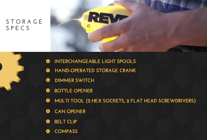 revel-light-storage-specs