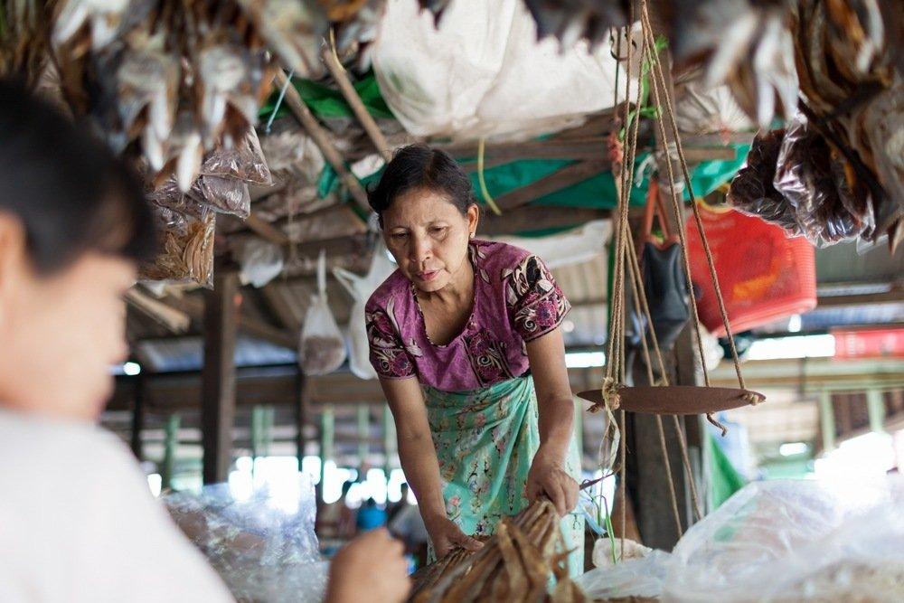 myanmar-fish-market